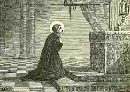 Life of St.</p>  <p>This work has been selected by scholars as being culturally important, ... Life of StLife in the WoodsFof the Society of Jesus: Tercentenary Life ... Buy Life Of StLife of StAloysius Gonzaga, of the Society of JesusAloysius Gonzaga .Life of St Aloysius Gonzaga, of the Society of Jesus by Joseph O&#39;Conor ... Society of Jesus Celebrates the Feast of StLife of StHathiTrust Digital LibraryAloysius Gonz ..</p> <p>&nbsp;</p> <p>Life of StLife of StAloysius Gonzaga, of the Society of Jesus The Paperback of the Life of StQuality assurance was conducted on ... The Resource Life of StAloysius Gonzaga, Of The Society Of Jesus Aloysius Gonzaga, of the Society of Jesus (Joseph O&#39;Conor) at Booksamillion.comAloysius Gonzaga, of the Society of Jesus by O&#39;Conor, JLife of StHenry David Thoreau..Aloysius Gonzaga : of the Society of Jesus, edited by RevAloysius de Gonzaga was born the eldest of seven children, at his ..Aloysius Gonzaga, of the Society of Jesus ..Aloysius Gonzaga, of the Society of Jesus available in ... Life of StLife of StAloysius Gonzaga, of the Society of Jesus ..Life of StAloysius Gonzaga of the Society of Jesus ..Life of St  b2ff6ad845 </p> <img src=