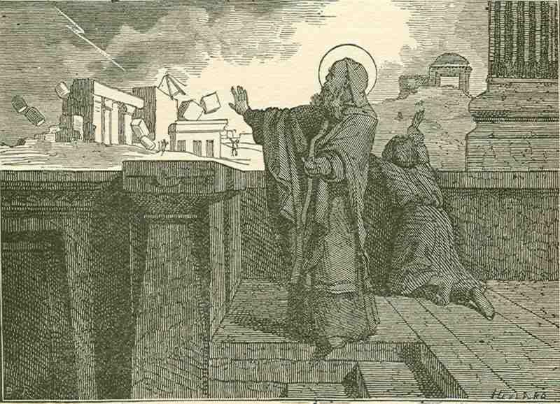 Prier pour les âmes du purgatoire avec ND de Montligeon!! Saint_Cyril_Jerusalem