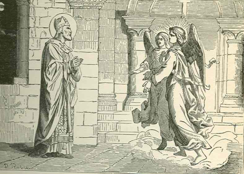 pension pas cher saint etienne