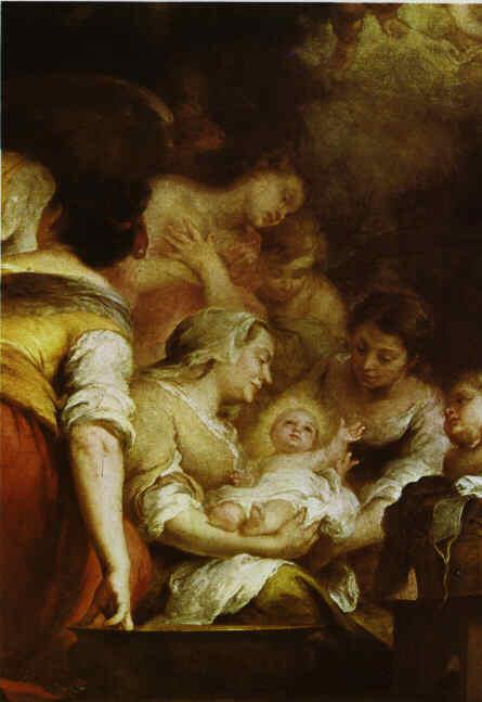 http://jesus-passion.com/birth_of_Mary4.jpg
