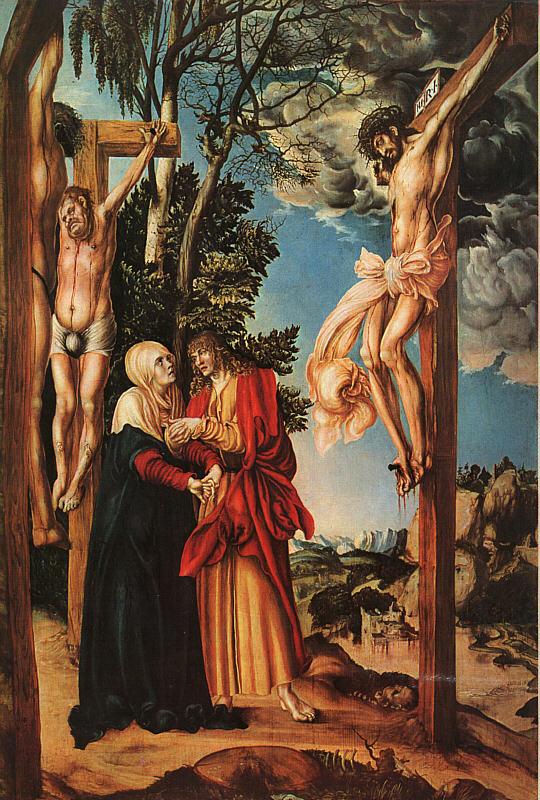 crucified5.jpg